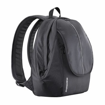 mantona Camera Backpack Outdoor Elements 10