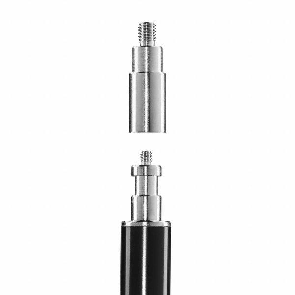 Walimex Lampstatief WT-806, 256cm
