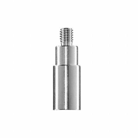 walimex WT-806 Lampenstativ, 256cm
