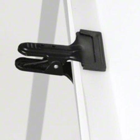 walimex Diffusorhaube für Aufnahmetische, 60x140cm