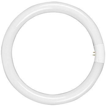 Walimex Replacement Lamp for Ring Light 75W