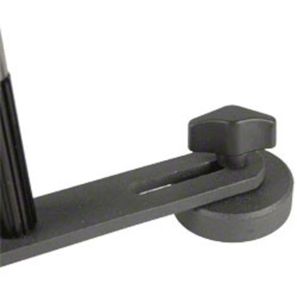 Walimex Gewicht voor Steadycam