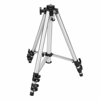 Walimex Camera Tripod WAL-612 Semi-Pro, 137cm