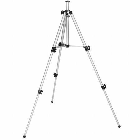 walimex Semi-Pro-Stativ WAL-612, 137cm