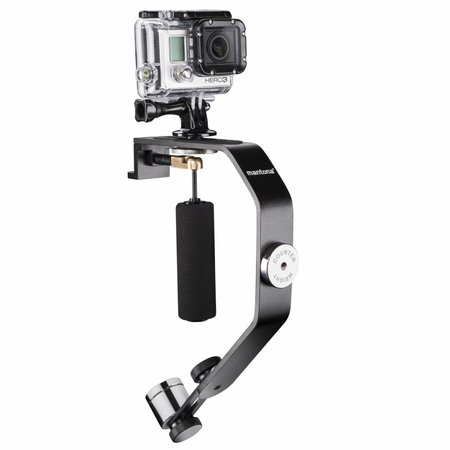 mantona GoPro Steadycam for Hero