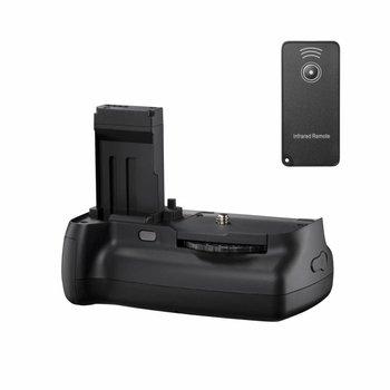 walimex pro Batteriehandgriff für Canon 100D