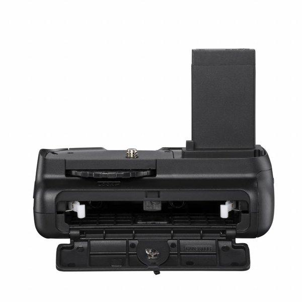 Walimex Pro Batterijgrip voor Canon 100D