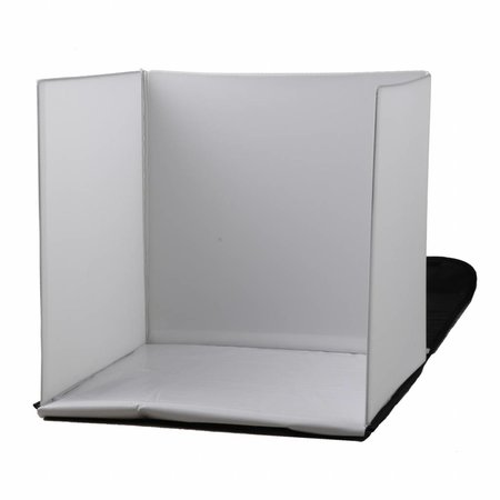 walimex Light Cube Mini 50x50x50cm