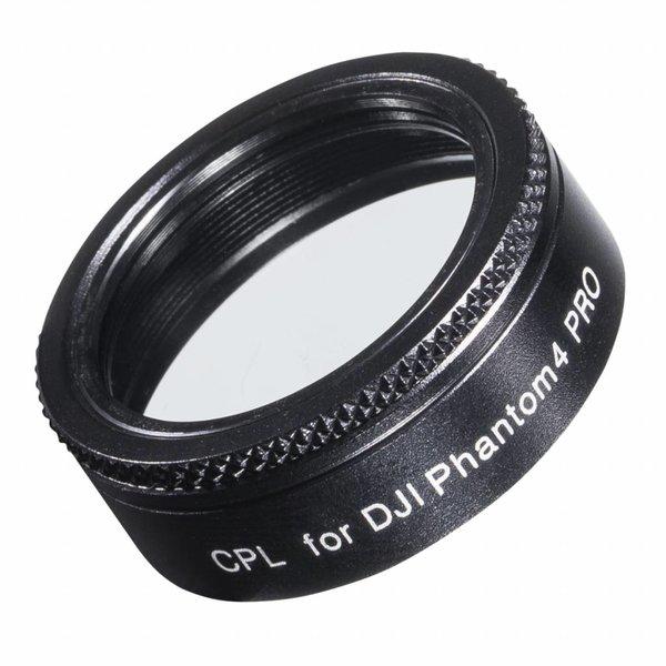 Walimex Pro Drone Filterset voor DJI Phantom 4 Pro