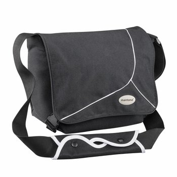 Mantona Camera Bag Mondstein