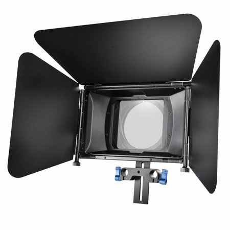 Walimex Pro ND2 Filter 100x100 mm