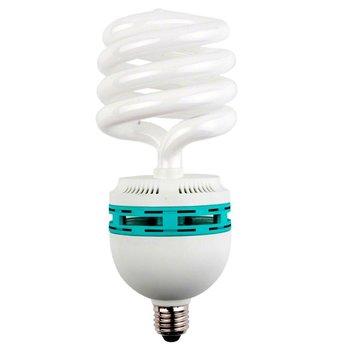 Walimex Daylight Spiral Lamp 125W equates 625W