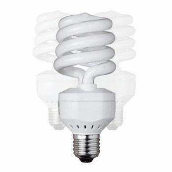 Walimex Daylight Spiral Lamp 25W, 3 pcs.