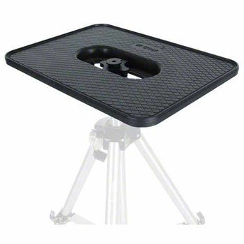 Walimex Laptop & Projector Pallet for Tripods