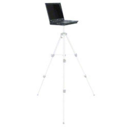 walimex Laptop & Projectorpallet voor Statieven