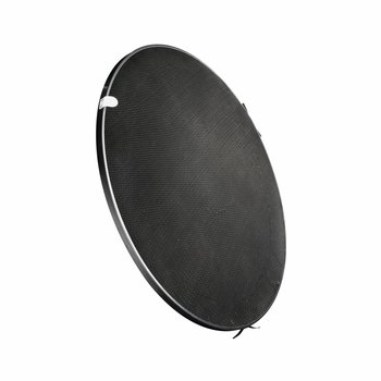 walimex Grid for Beauty Dish, 41cm