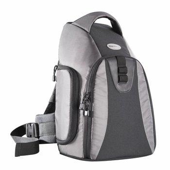 Mantona Camera Backpack 'Miami'
