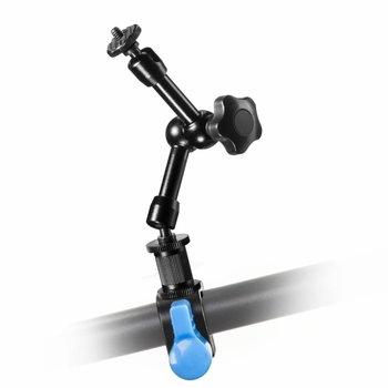 Walimex Pro Beleuchtungs Zubehör Set für LED