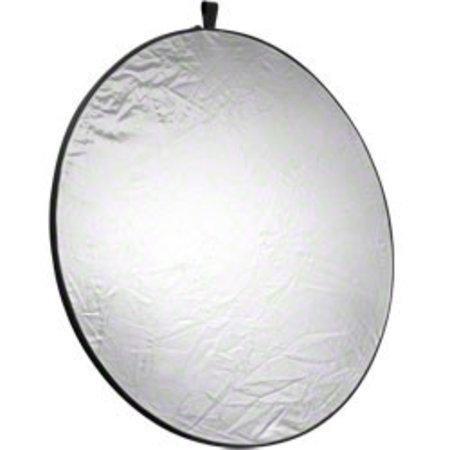 walimex Studio Pop-Up Background Reflector Set 7in1, 107cm
