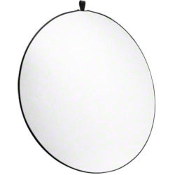Walimex Opvouwbaar Reflectieset 7in1, 107cm
