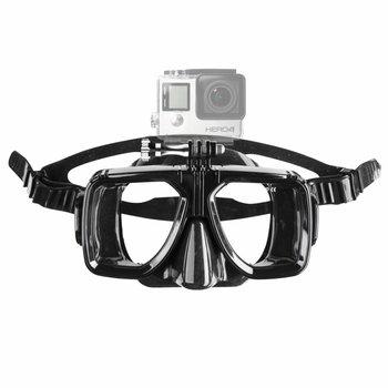 Mantona GoPro Standard Frame for Hero 4/3
