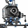 Walimex Pro Dubbel Klemblok 15mm
