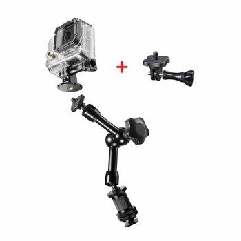 Mantona GoPro DSLR Mounting Set