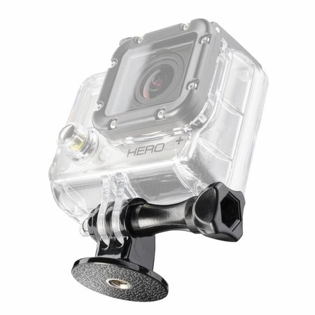 mantona GoPro DSLR Mounting Set