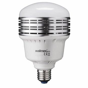 Walimex Pro Spiral Lamp LED LB-25-L