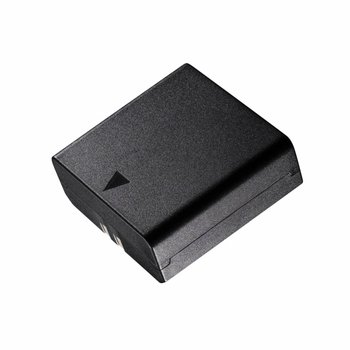 Walimex Pro Replacement Battery for LithiumPower 58 HSS