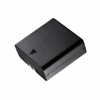 Walimex Pro Vervangende batterij voor LithiumPower 58 HSS
