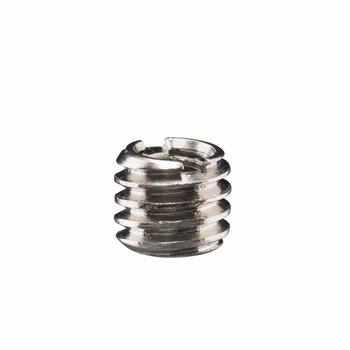 Walimex Adapter 1/4 Zoll bis 3/8 Zoll