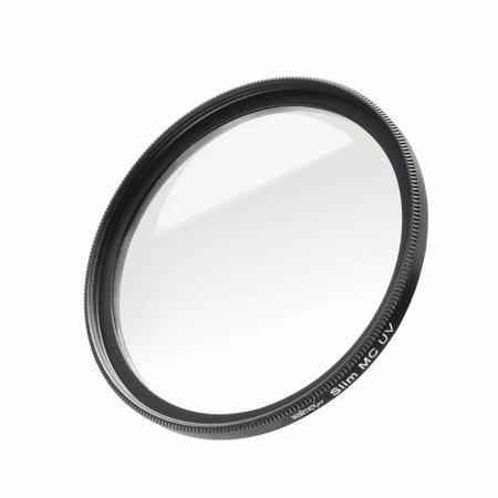 walimex pro Starter Komplett Set 58 mm