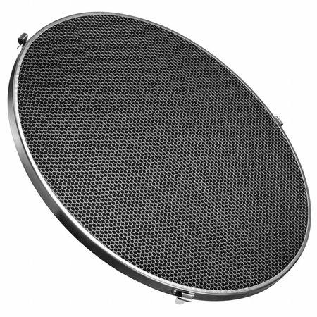 Walimex Pro Grid voor Beauty Dish, 50cm