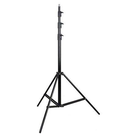walimex Light Stand WT-420, 420cm