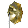 Walimex Flitser met paraplu houder Set 4 stuks
