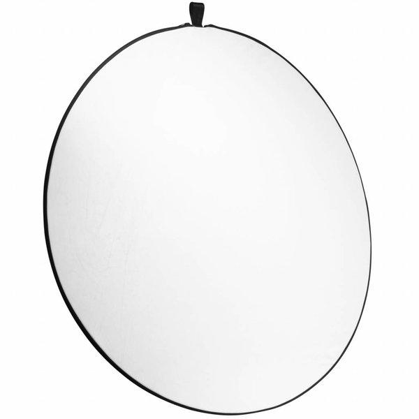 Walimex Opvouwbare Reflectieset 5in1, 150cm