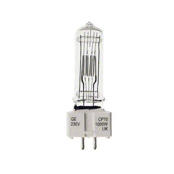 Walimex Pro Modeling Lamp for VC-1000Q / QL-1000W