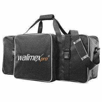 walimex Foto & Studio Tas XL