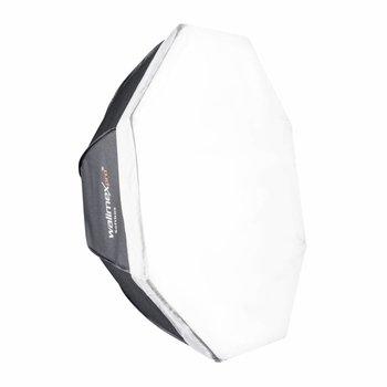 Walimex Pro Octa Softbox 60cm für verschiedene marken