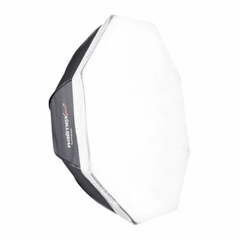 walimex pro Octa Softbox 60cm | For various brands speedring