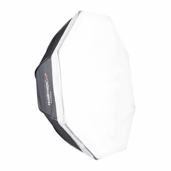 Walimex Pro * Softbox Octa 60cm | Diverse merken