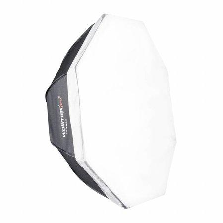 Walimex Pro * Softbox Octa 60cm   Diverse merken