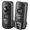 Walimex Pro Zender + ontvanger Sony 2,4 GHz