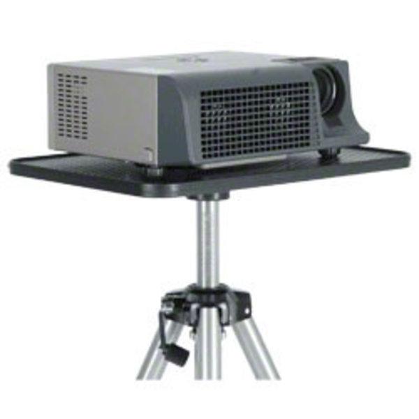 Walimex Semi-Pro-Tripod + Video Projector Pallet
