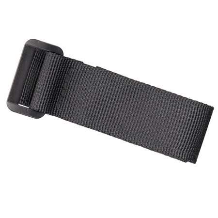 Mantona GoPro Arm mounting afstandsbediening