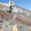 mantona GoPro Remote Control Arm Mounting