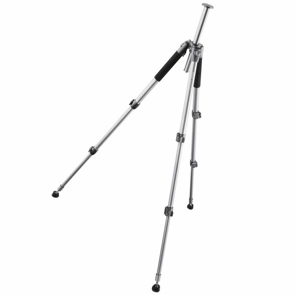Walimex Camera Statief Pro WAL-6702, 156cm