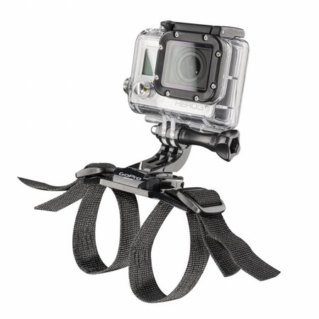 mantona GoPro Inline Skating Set