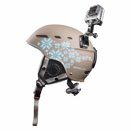 mantona GoPro Set Inline Skating